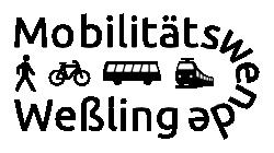 Mobilitätswende Weßling