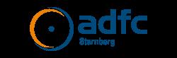 ADFC Kreisverband Starnberg
