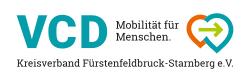 VCD Kreisverband Fürstenfeldbruck-Starnberg